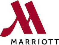 Vienna Marriott Hotel, 1010 Vienna