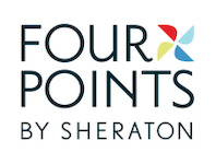 Four Points by Sheraton Panoramahaus Dornbirn, 6850 Dornbirn
