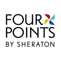 Bilder Four Points by Sheraton Panoramahaus Dornbirn