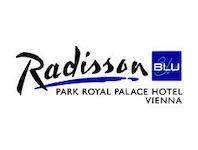 Radisson Blu Park Royal Palace Hotel, Vienna, 1140 Wien