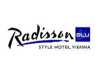 Radisson Blu Style Hotel, Vienna, 1010 Wien