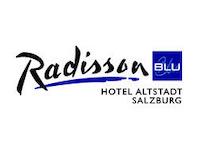 Radisson Blu Hotel Altstadt, Salzburg in 5020 Salzburg: