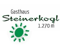 Restaurant Gasthaus Steinerkogl, 6290 Brandberg