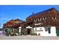 Wildenkarhütte GesmbH, 5753 Saalbach-Hinterglemm