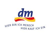 dm drogerie markt in 2500 Baden: