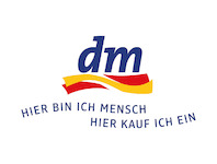dm drogerie markt in 1210 Wien: