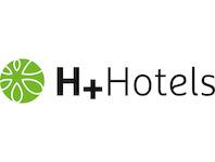 H+ Hotel Salzburg in 5020 Salzburg: