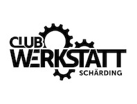 Club Werkstatt Schärding, 4780 Brunnwies