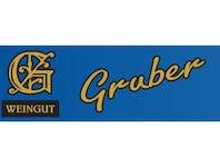 Weingut Gruber, 8461 Ehrenhausen an der Weinstraße