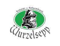 Kräuter- und Reformhaus Wurzelsepp in 8010 Graz:
