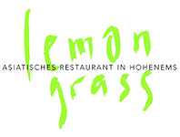 Asiatisches Restaurant - Lemongrass, 6845 Hohenems