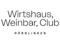 Hörnlingen Wirtshaus/Weinbar - Dominic Mayer, 6830 Rankweil