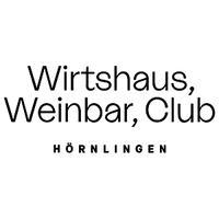 Bilder Hörnlingen Wirtshaus/Weinbar - Dominic Mayer