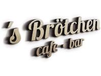 's Brötchen in 8530 Deutschlandsberg:
