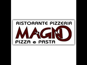 Pizzeria Magno Rif