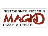 Pizzeria Magno Rif in 5400 Hallein: