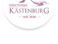 KulturWeingut Kästenburg, 8461 Ehrenhausen an der Weinstraße