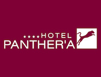 Hotel Panther'A in 5753 Saalbach-Hinterglemm:
