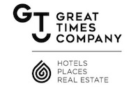 Great Times Company, 9220 Velden am Wörther See
