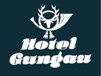 Hotel Gungau am Zwölferkogel, 5754 Saalbach-Hinterglemm