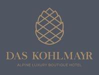 Hotel DAS KOHLMAYR, 5562 Obertauern