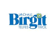 Hotel - Landhaus Birgit, 6165 Telfes im Stubai
