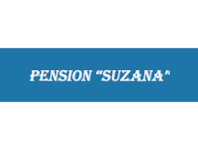 "Pension ""Suzana"", 8753 Fohnsdorf"