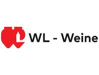 WL-Weine in 6020 Innsbruck: