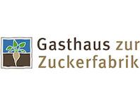 Gasthaus zur Zuckerfabrik, 2285 Leopoldsdorf im Marchfelde