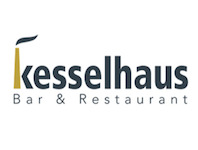 Kesselhaus Bar & Restaurant, 6900 Bregenz