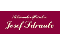 Schmankerlfleischer Josef Sdraule, 3390 Melk