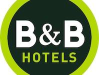 B&B Hotel Graz-Hbf, 8020 Graz
