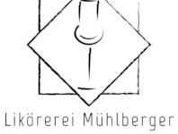 Likörerei Mühlberger e.U. in 4210 Gallneukirchen: