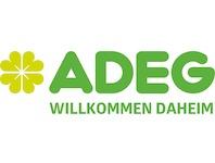 ADEG-Markt, Acanski-Hagen Bojan e.U., 6800 Feldkirch