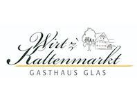 Wirt'z Kaltenmarkt - Gasthaus Glas, 4792 Münzkirchen