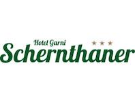 Hotel Schernthaner, 5340 Sankt Gilgen
