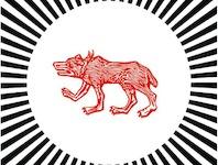 Zum Roten Bären ! NO CARDS / KEINE KARTENZAHLUNG M, 1090 Wien