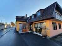 Zimmer Baresic - Ferienwohnung, 8605 Kapfenberg