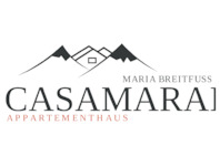 Casamarai - Saalbach Apartments in 5753 Saalbach-Hinterglemm: