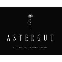 Bilder Astergut Apartment