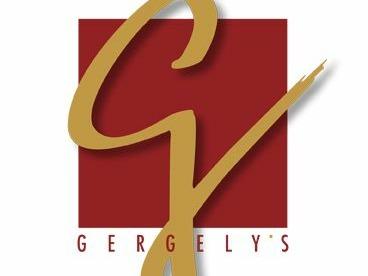 Gergelys