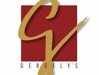 Gergelys, 1050 Wien