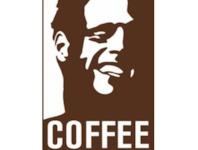 Coffee Fellows - Kaffee, Bagels, Frühstück in 1060 Wien: