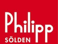 Philipp Sölden, 6450 Sölden