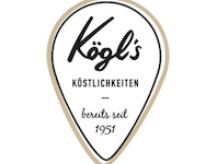 RC Kögl KG Catering, 2452 Mannersdorf am Leithagebirge