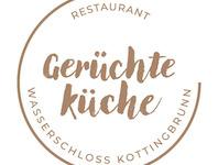 Gerüchteküche im Wasserschloss, 2542 Kottingbrunn