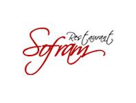 Restaurant Sofram, 6820 Frastanz