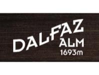 Berggasthaus Dalfaz Alm in 6212 Maurach: