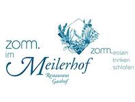 ZOMM im Meilerhof, 6103 Reith bei Seefeld