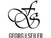 Weingut Georg Seiler, 7071 Rust